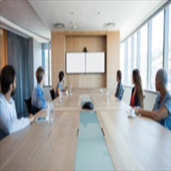 Introduction to Human Resource Management Program